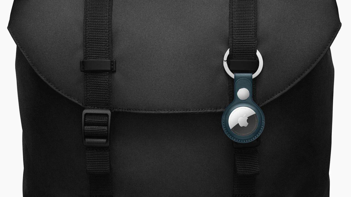 AirTags Can Be Used for Covert Stalking; Apple's Measures to Prevent Them Are Not Enough, Says Report