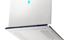 alienware-x17_back