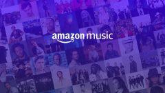 amaon-music