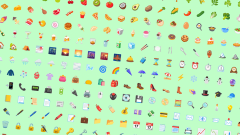 android_12_beta_1_emoji_updated_feed-1000x500-width-1000