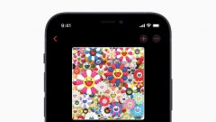 apple-music-lossless-audio-highest-resolution-dac