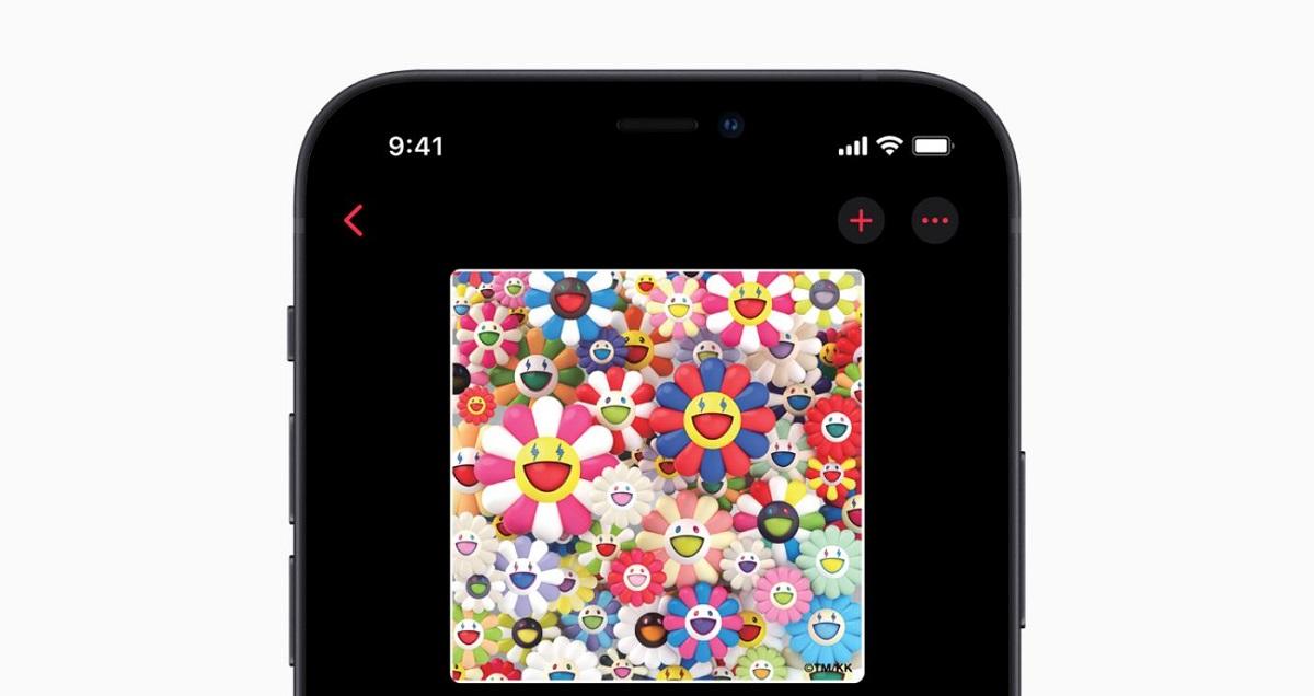 Apple Music Lossless Audio Highest Resolution DAC