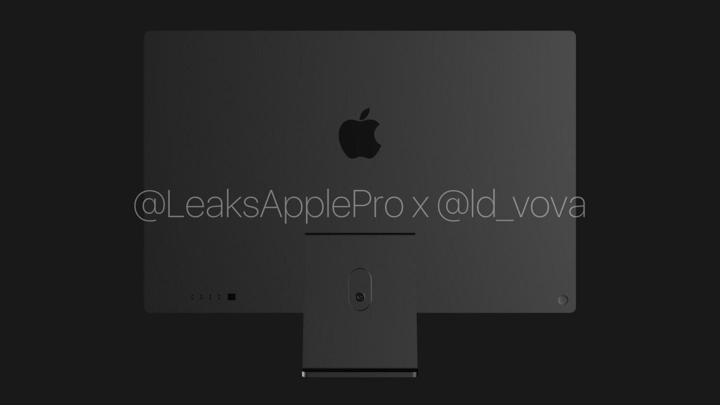 apple-silicon-imac-pro-3