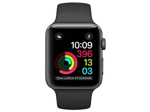 Apple Watch Series 2 (Refurbished)