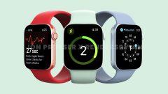 apple-watch-series-7-2-2
