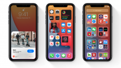 Apple stops signing iOS 14.4.2 and iPadOS 14.4.2, stopping downgrades from 14.5 and 14.5.1