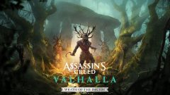 assassins-creed-valhalla-wrath-of-the-druids