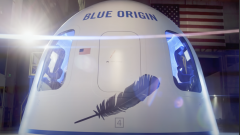 blue-origin-new-shepard-ship