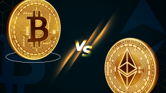 bitcoin-vs-ethereum-2021