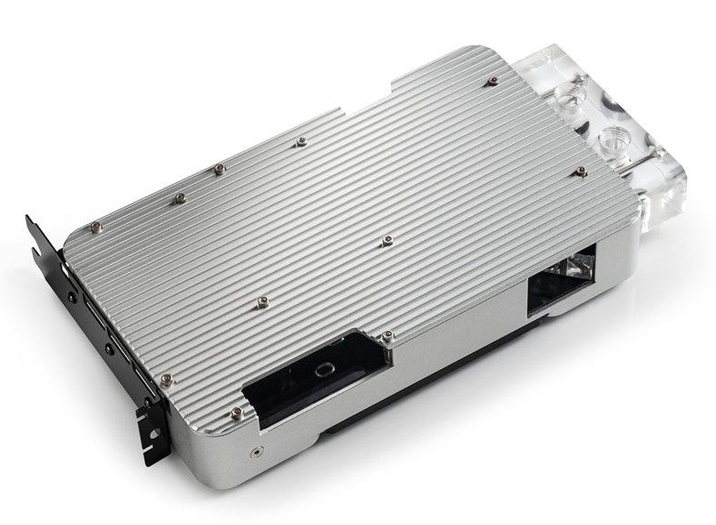 bitspower-rtx3090-fe-mobius-2