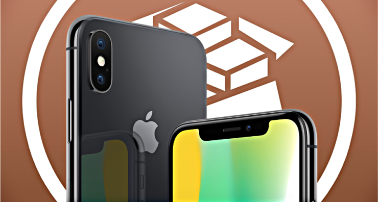 Checkra1n Jailbreak Update with iOS 14.5 and M1 Mac Support