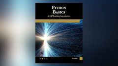 complete-ai-python-development-ebook-bundle