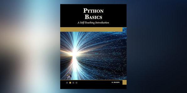 Complete AI & Python Development eBook Bundle