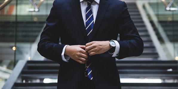 Complete CEO Startups Venture Capital Bundle