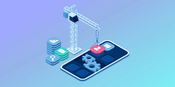 Complete Mobile & App Development Bundle
