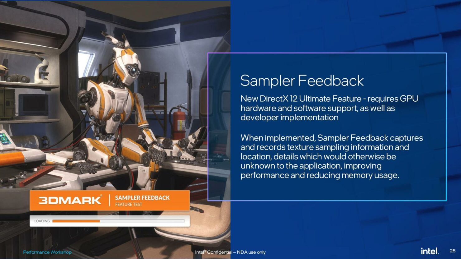 computex-2021-workshop-final-page-025