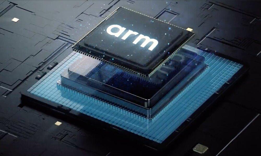 ARM's Cortex-X2 Promises 16 Percent Performance Increase Over Cortex-X1; 40 Percent Faster Than 2020 Ultrabook CPU