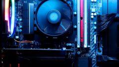cyberpowerpc-intel-xe-lp-dg1-gpu-powered-graphics-card-gaming-pc-_1-2