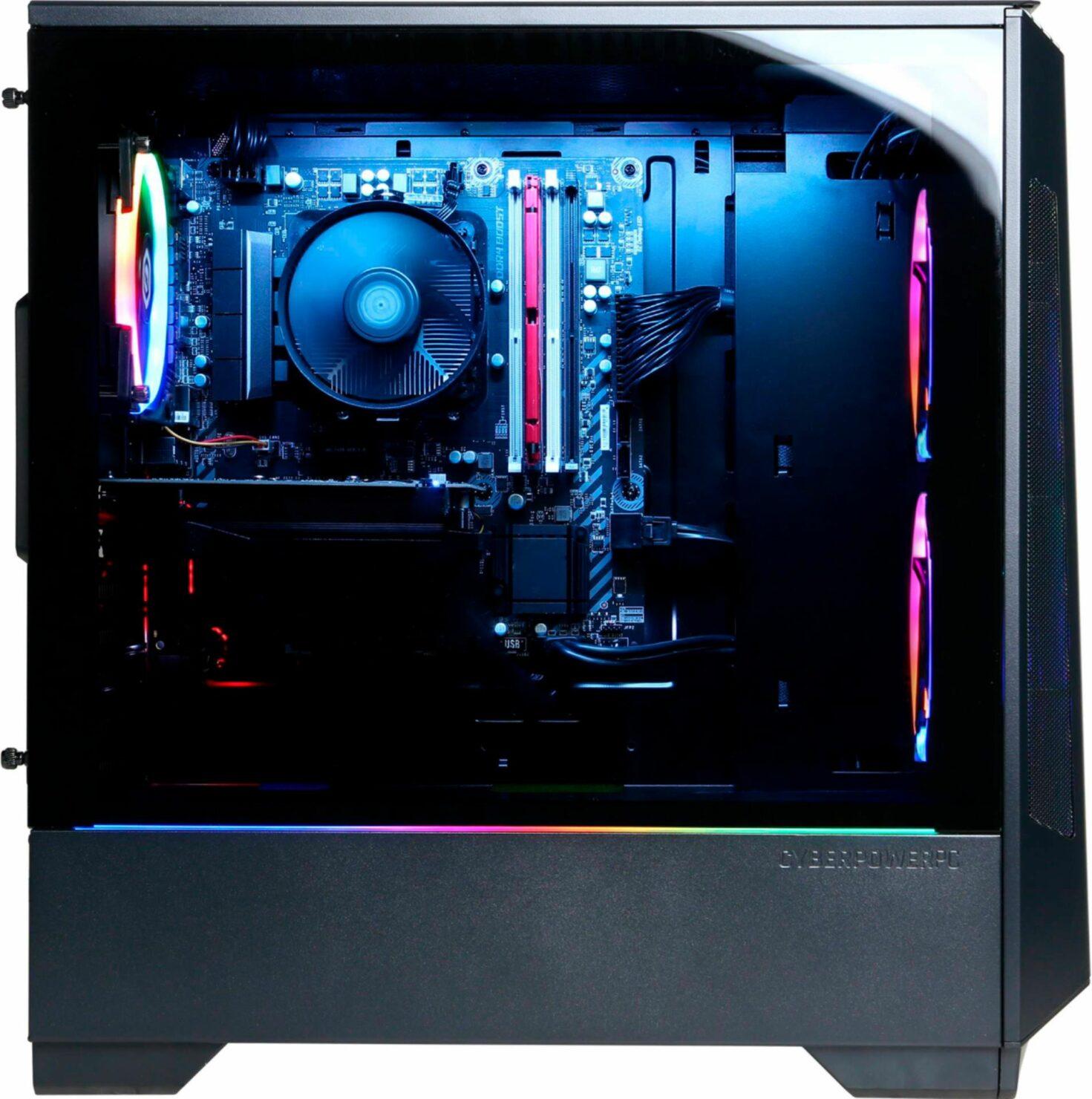 cyberpowerpc-intel-xe-lp-dg1-gpu-powered-graphics-card-gaming-pc-_1
