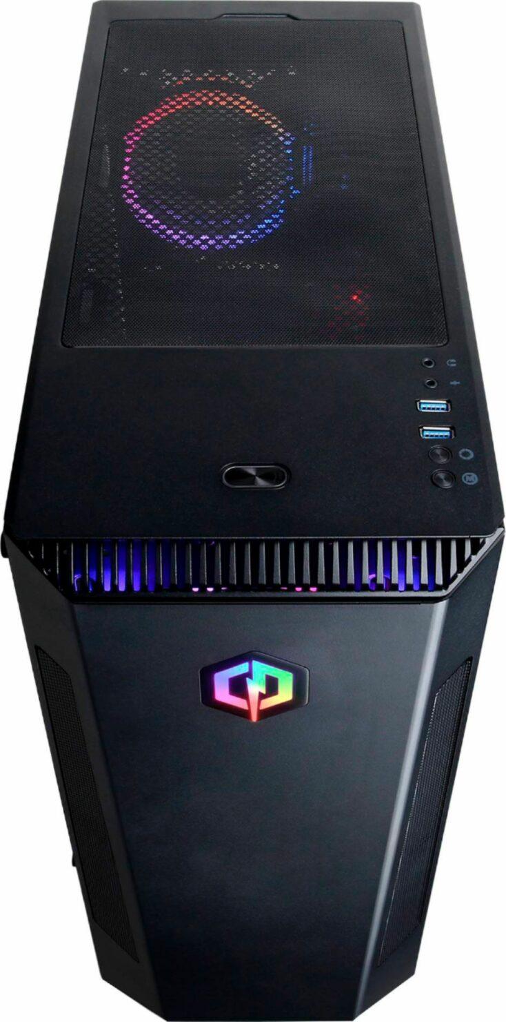cyberpowerpc-intel-xe-lp-dg1-gpu-powered-graphics-card-gaming-pc-_3