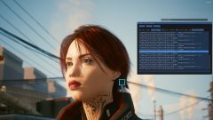 cyberpunk-2077-better-lighting-hair