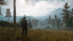 days-gone-pc-screen-1hd