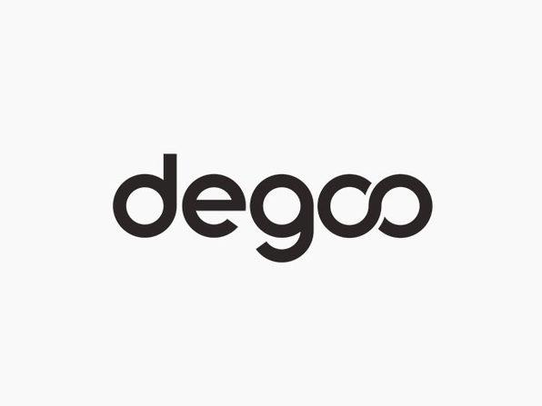 Degoo Premium Backup Plan Lifetime