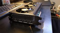 dell-amd-radeon-rx-6800-xt-oem-graphics-card-for-alienware-pre-built-gaming-pcs-_2