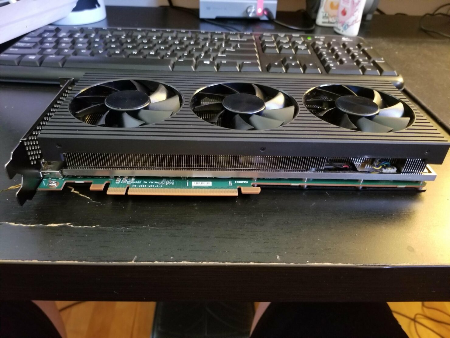 dell-amd-radeon-rx-6800-xt-oem-graphics-card-for-alienware-pre-built-gaming-pcs-_5
