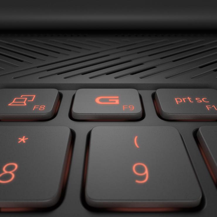 dell-g15-game-shift-macro-key-2