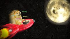 dogecoin-to-the-moon-2