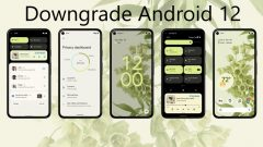 downgrade-from-android-12-to-stable-android-11-2-title