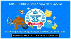 dragon-quest-35th-anniversary