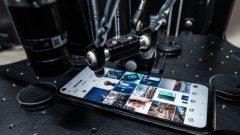 dxomark-smartphone-battery-tests-1