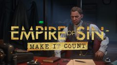 empire-of-sin-make-it-count-reveal-01-header