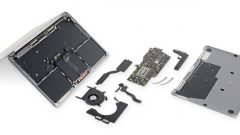 entry-level-13-inch-macbook-pro-teardown-2-2