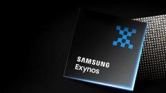 exynos-2-9