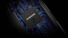 Samsung to Launch New 5nm Exynos SoC With AMD GPU in H2, 2021 to Compete Against Apple's M1