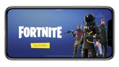 fortnite-on-iphone