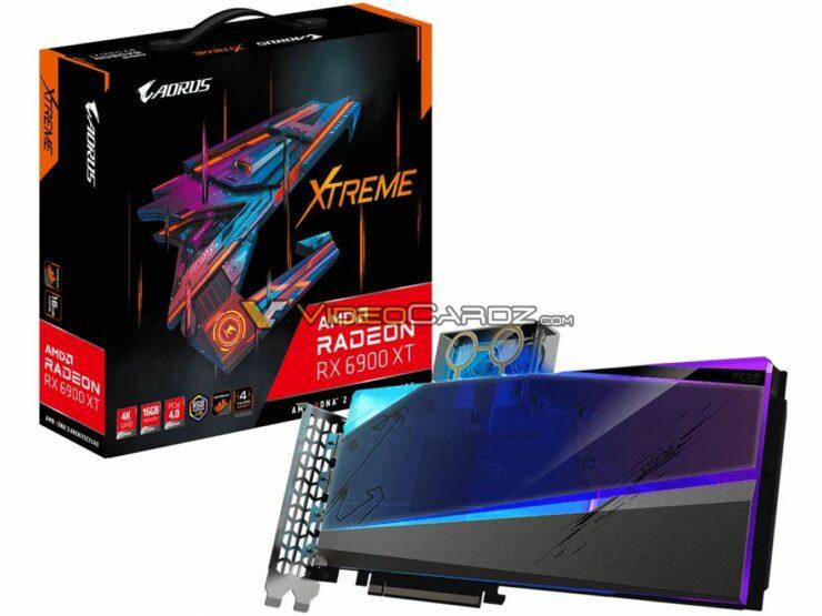 gigabyte-radeon-rx-6900-xt-16gb-aorus-xtreme-waterforce-wb-1