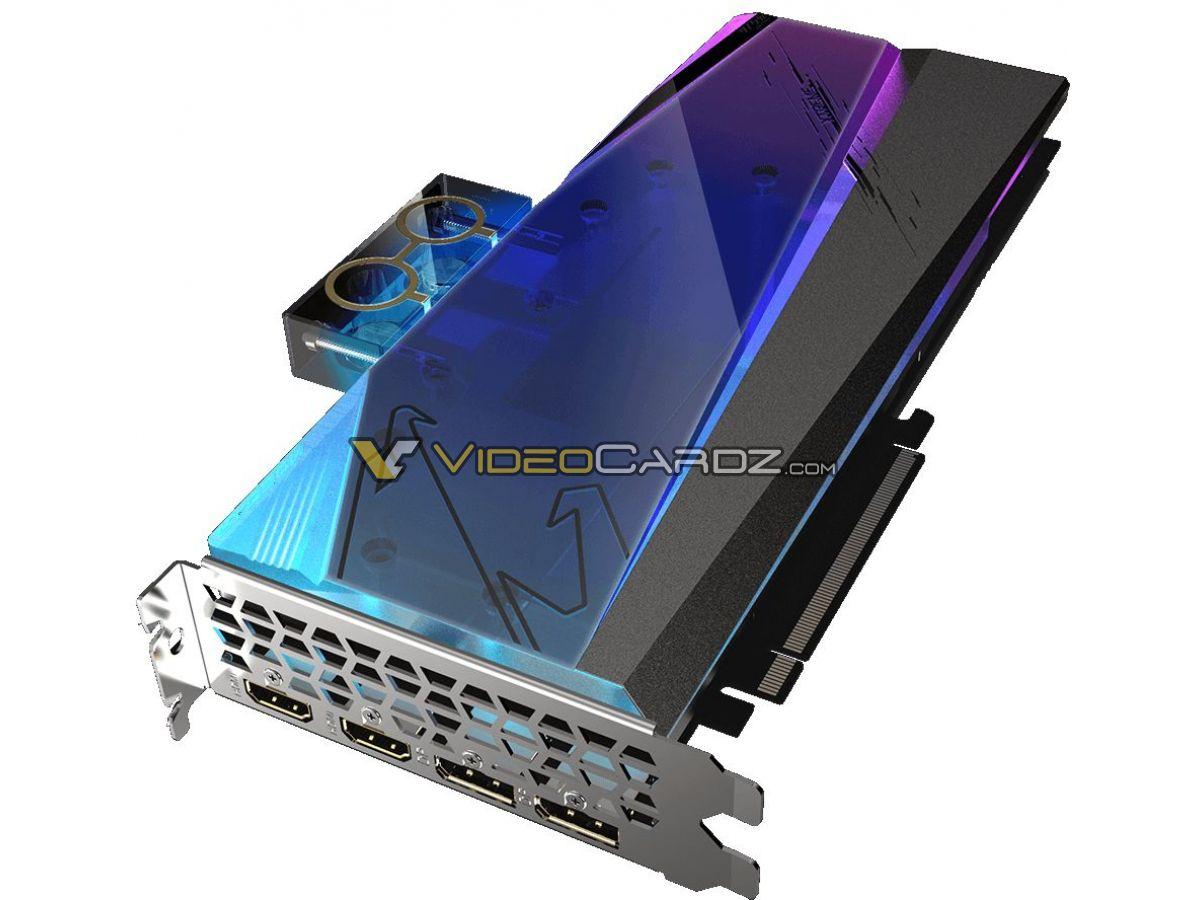 gigabyte-radeon-rx-6900-xt-16gb-aorus-xtreme-waterforce-wb-2