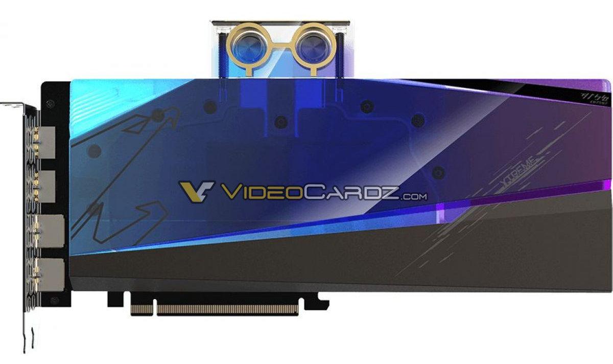 gigabyte-radeon-rx-6900-xt-16gb-aorus-xtreme-waterforce-wb-3