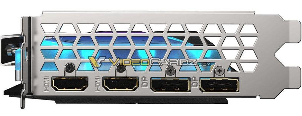 gigabyte-radeon-rx-6900-xt-16gb-aorus-xtreme-waterforce-wb-4