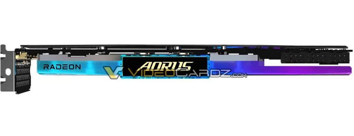 gigabyte-radeon-rx-6900-xt-16gb-aorus-xtreme-waterforce-wb-6