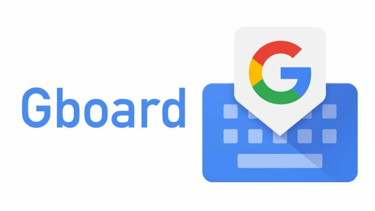 Gboard Has Started Getting a New Design with Redesigned Keys