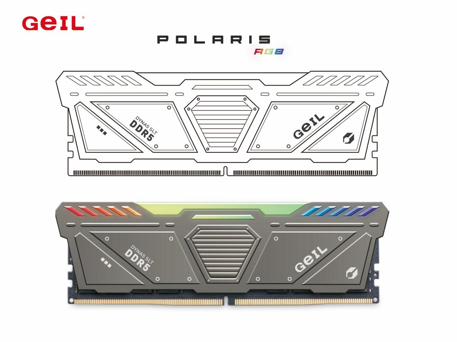 geil_polaris_rgb_ddr5_gaming-memory_6000x4500