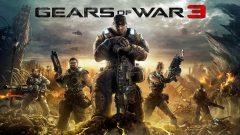gears-of-war-3-2