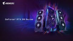 gigabyte-aorus-geforce-rtx-3060-lhr-series-graphics-cards