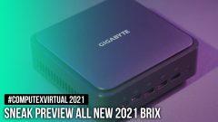 gigabyte-brix-mini-pc-amd-ryzen-5000u-cezanne-apu-_2