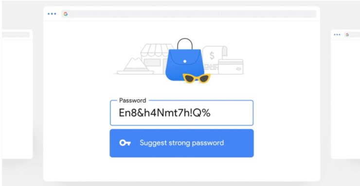 Google Will Automatically Enable Two-Factor Authentication for Everyone